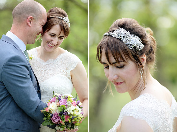 wedding photographer Dasha Caffrey (2)