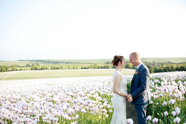wedding-photographer-in-Oxford.jpg