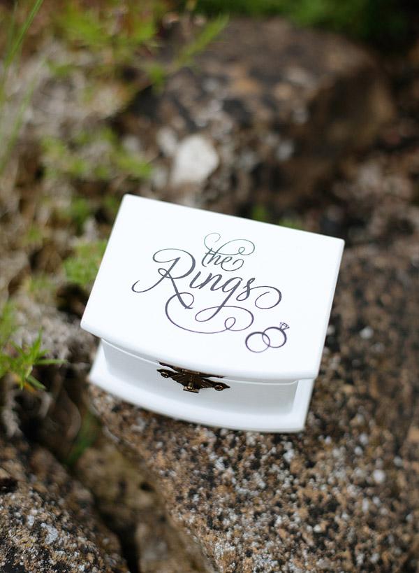 wedding-ring-box.jpg