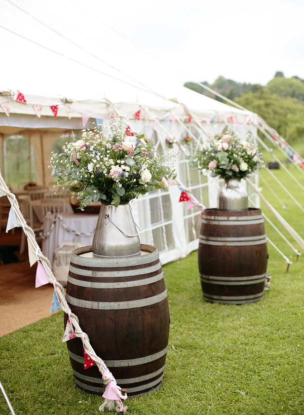 whiskey-barrels-at-wedding-reception.jpg
