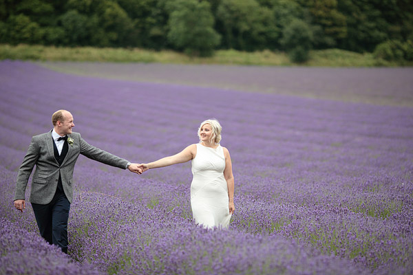 Wedding-photographer-in-Kent.jpg