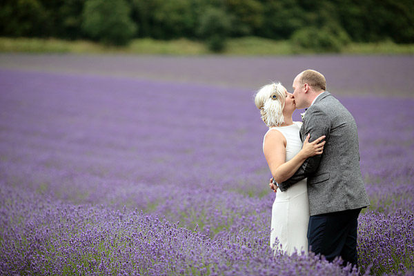 Wedding-photography-in-Kent.jpg