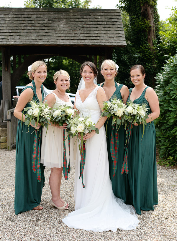 bride-with-bridesmaids-photo.jpg