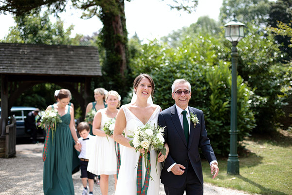 reportage-wedding-photography-Kent.jpg