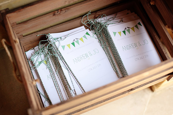rustic-wedding-invitations.jpg