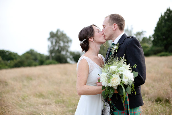 Scottish-wedding-photographer.jpg