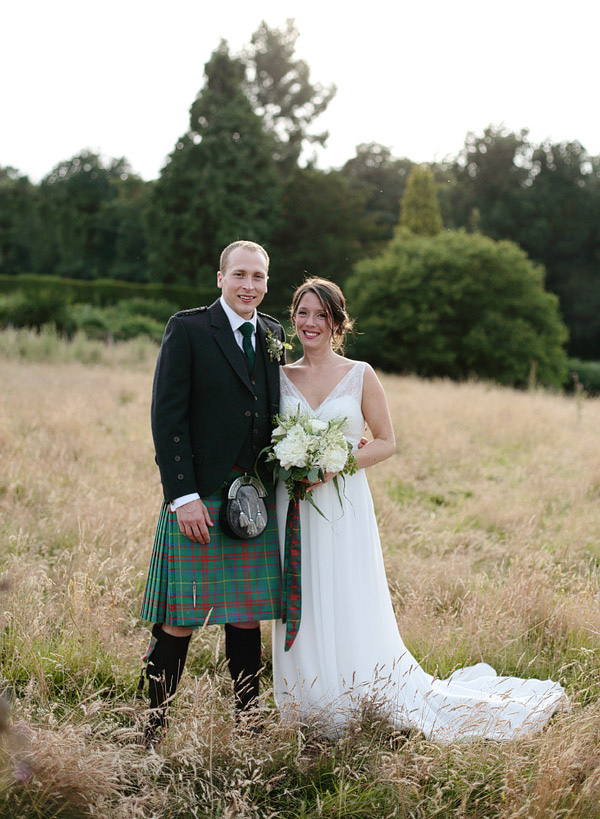 Scottish-wedding.jpg