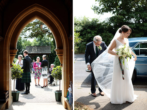wedding-photographer-in-Kent-Dasha-Caffrey.jpg