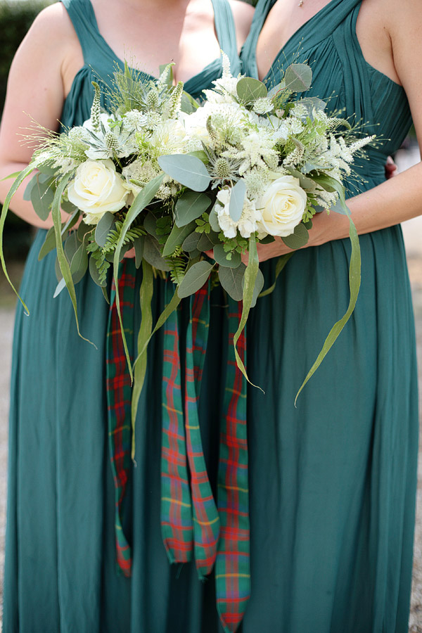 white-and-green-wedding-flowers.jpg