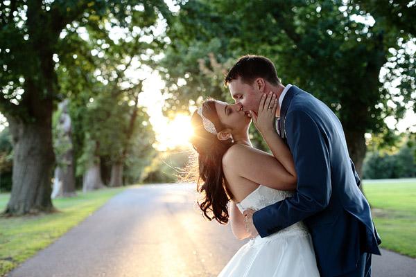 Goodwood-House-wedding.jpg