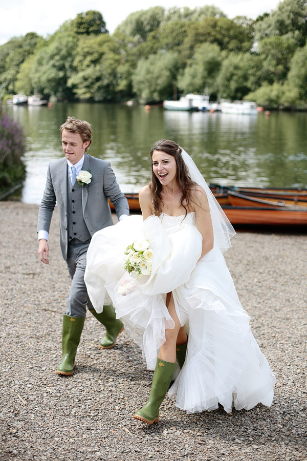 Richmond-wedding-photographer.jpg