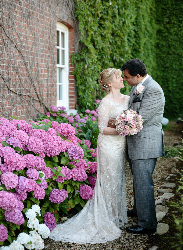 Micklefield-Hall-wedding-photographer.jpg