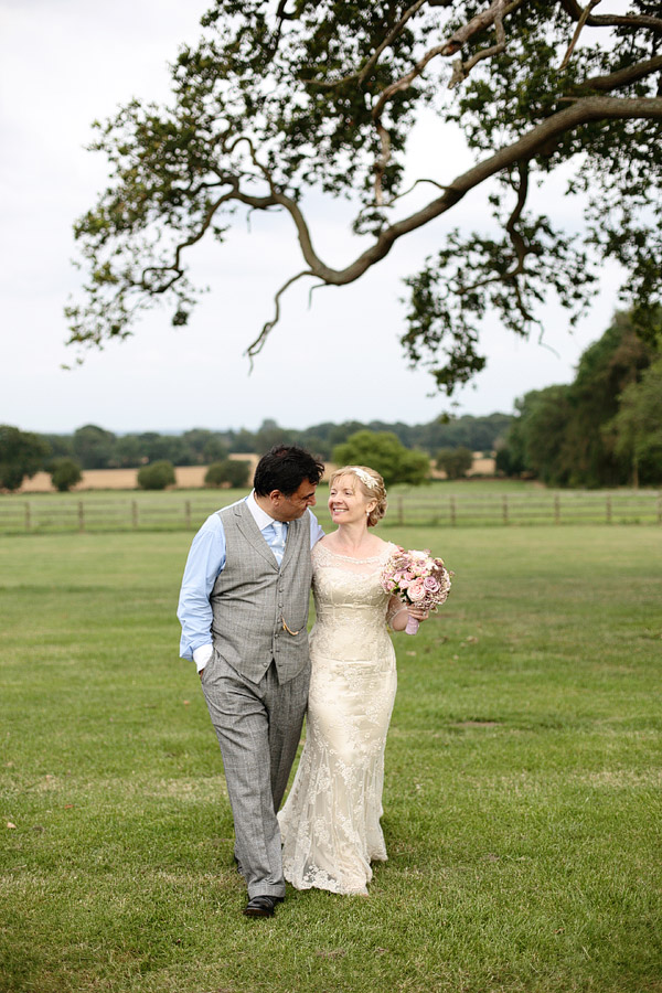 Micklefield-Hall-wedding-photos.jpg