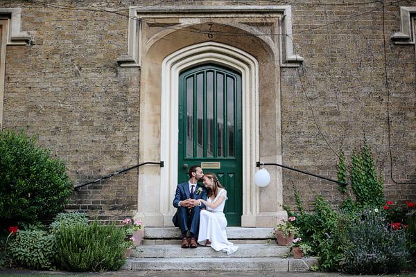 wedding-photographer-in-central-London.jpg