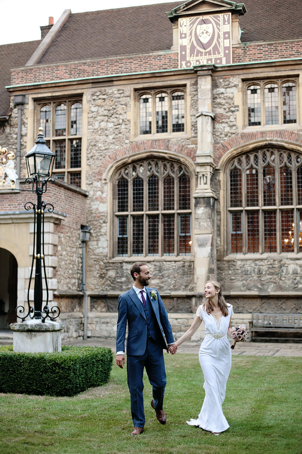 wedding-photographer-in-Clerkenwell.jpg