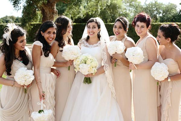 creative-wedding-photographer-in-Sussex.jpg