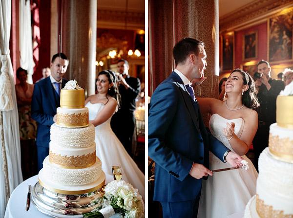 Goodwood-House-wedding-by-Dasha-Caffrey-photographer.jpg