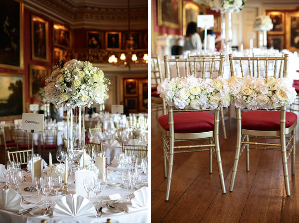 Goodwood-House-wedding-details.jpg