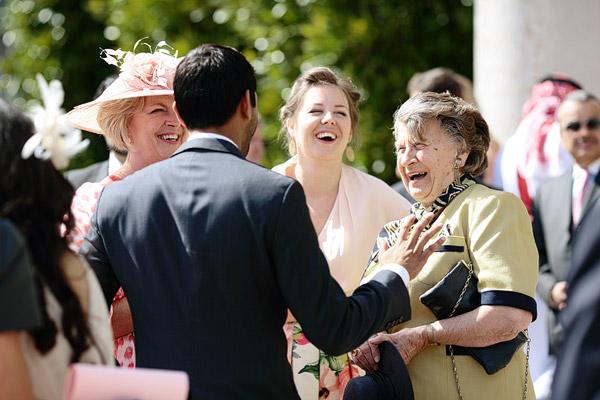 Goodwood-House-wedding-photos.jpg