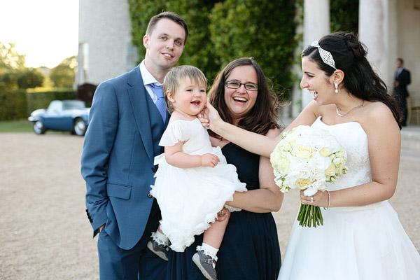 informal-wedding-photography.jpg