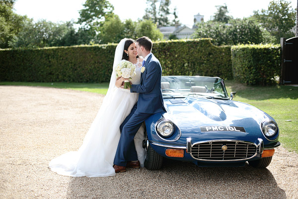 relaxed-wedding-photography-at-Goodwood-House.jpg