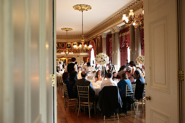 wedding at Goodwood House (2)