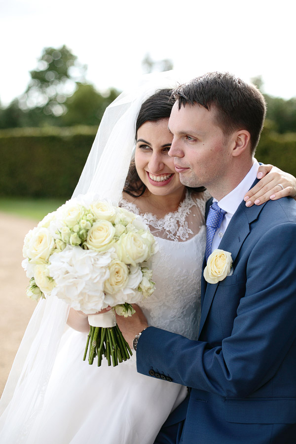 wedding-photographer-in-West-Sussex.jpg