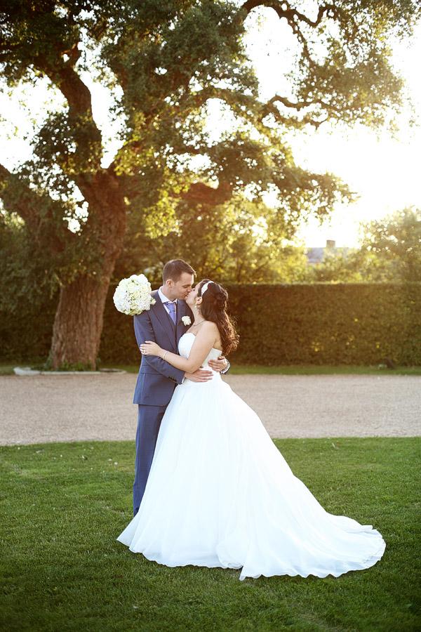 wedding-photographer-near-Chichester.jpg