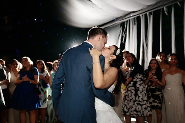 West-Sussex-wedding-photographer.jpg