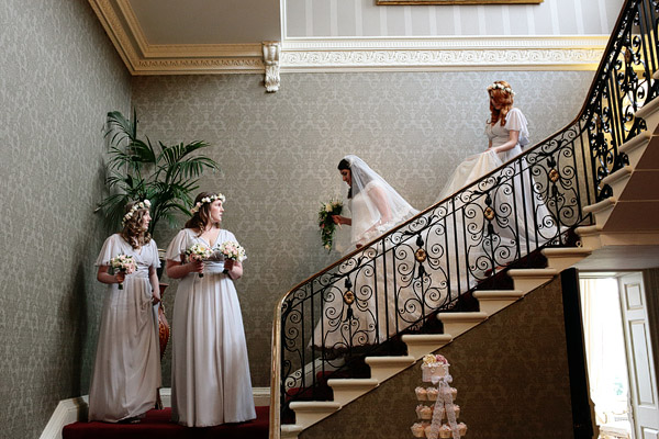 Hedsor-House-wedding-photographer.jpg