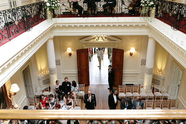 wedding-ceremony-in-Hedsor-House.jpg