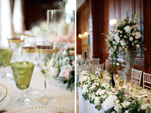 wedding-details-in-Hedsor-House.jpg