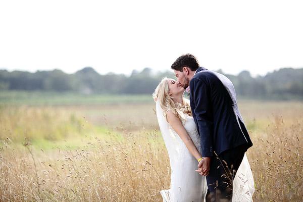Dasha-Caffrey-wedding-photographer2.jpg