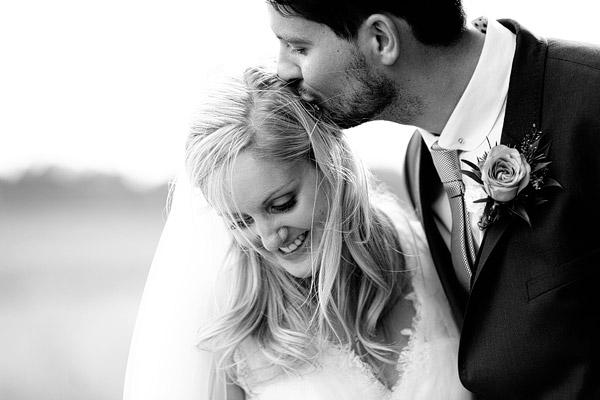 Doddington-wedding-photographer.jpg