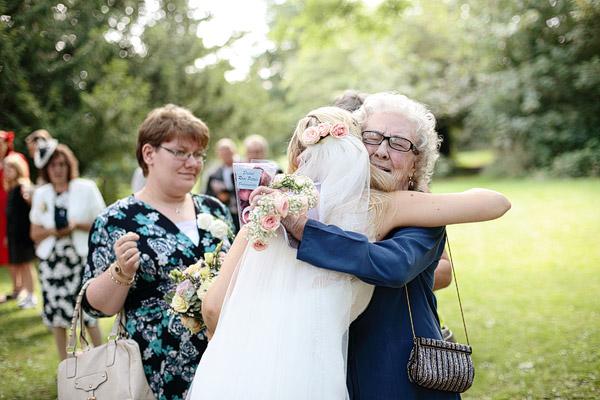 Whitstable-wedding-photographer.jpg