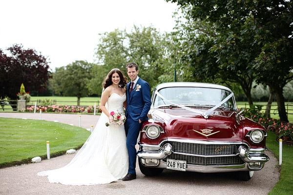 burgundy-vintage-wedding-car.jpg