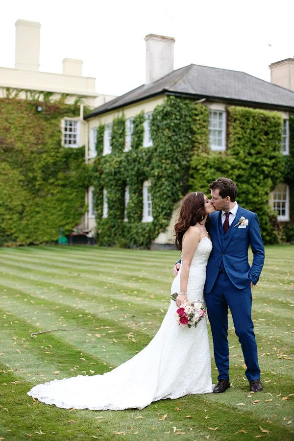 The-Lawn-wedding-photographer-Essex.jpg