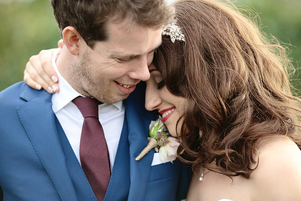 The-Lawn-wedding-photographer.jpg