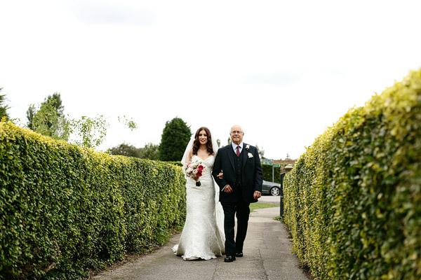 wedding-photographer-Essex.jpg