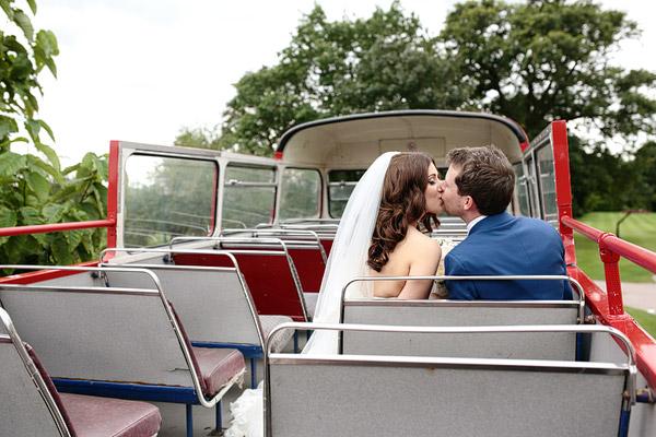 wedding-photographer-in-Essex.jpg