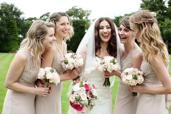 wedding-photographer-The-Lawn-in-Essex.jpg