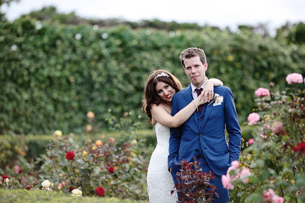 wedding-photos-at-The-Lawn.jpg
