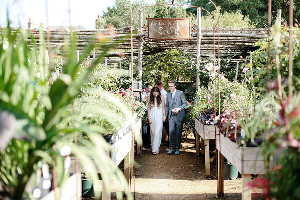 Petersham-Nurseries-wedding-photographer.jpg