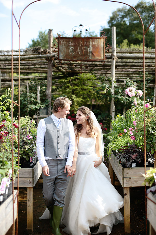 Petersham-Nurseries-wedding-photography.jpg