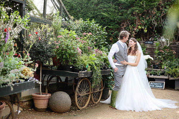 Petersham-Nurseries-wedding.jpg