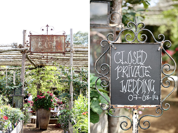 wedding-photos-in-Petersham-Nurseries.jpg