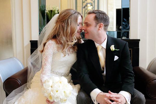 Claridges-Hotel-wedding-photographer.jpg