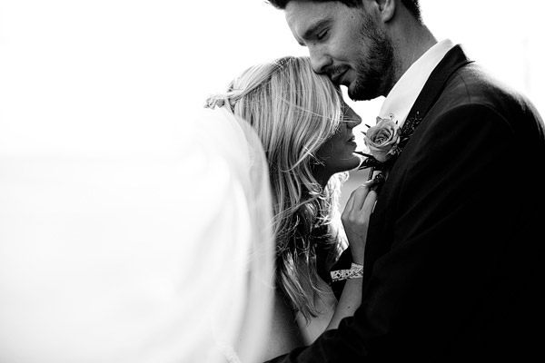 creative-wedding-photographer-Kent.jpg