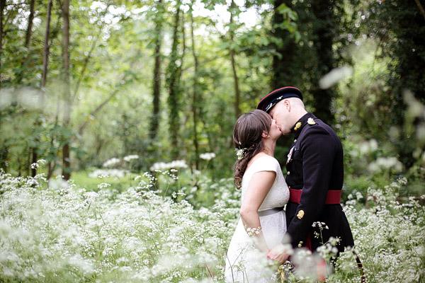 Dasha-Caffrey-wedding-photographer1.jpg
