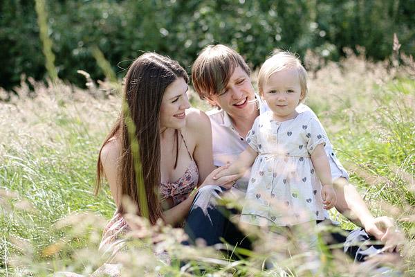 family-photographer-in-Hampstead.jpg